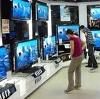 Магазины электроники в Копьево
